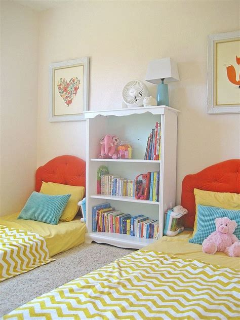 bedroom decor diy bedroom decorations for teenage girls diy small bedroom