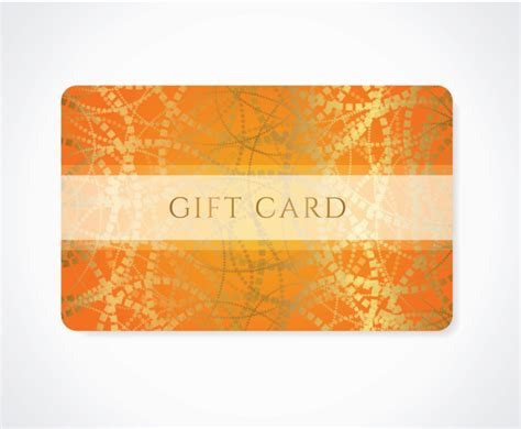 Purchase Gift Cards For My Business - amazon archive what biz opp page 7