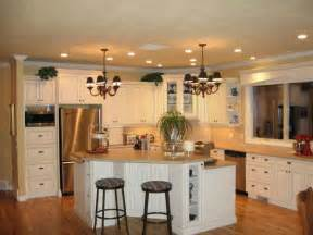 buying a kitchen island kitchen island stools free buy kitchen island with square seat stools in white with cool