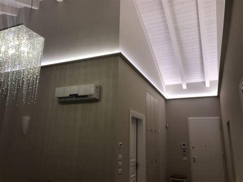 progettazione illuminazione interni progettazione interni progettiamo in 3d l illuminazione