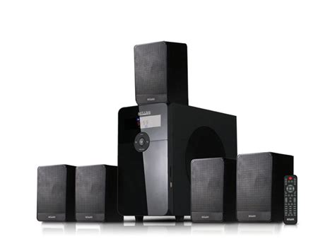 best home theater system 2000 28 images premium home
