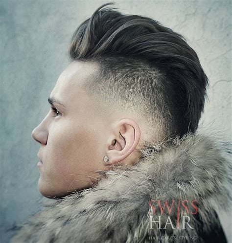 hairstyle the best place for cool and trendy mens male 45 top haircut styles for men