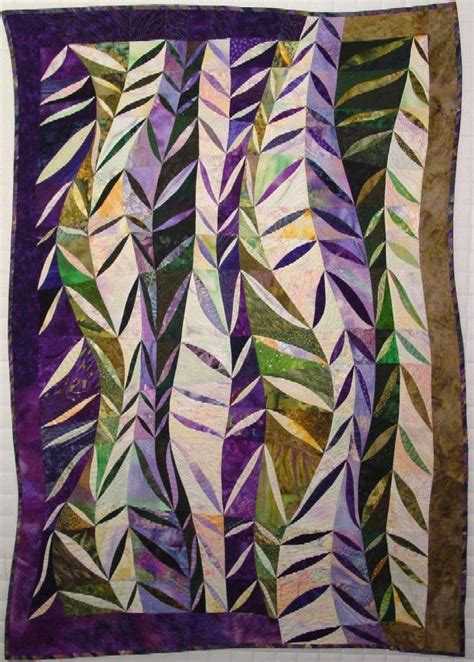 Willow Quilt by Willow By Eckmeier Quilt 10