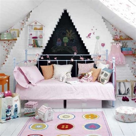 cute young girls room designs shelterness