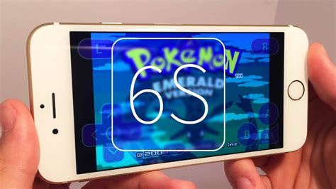 iphone emulator how to install psp emulators on ios 10 for iphone