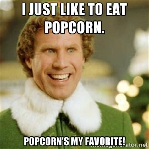 Popcorn Meme - 53 best images about humor on pinterest funny jokes and