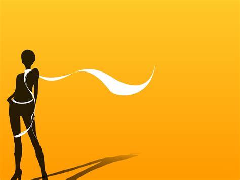 Home Design 3d Mac Free Download by Fashion Backgrounds Pixelstalk Net