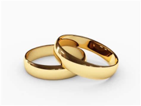 needle or wedding ring gender prediction method baby
