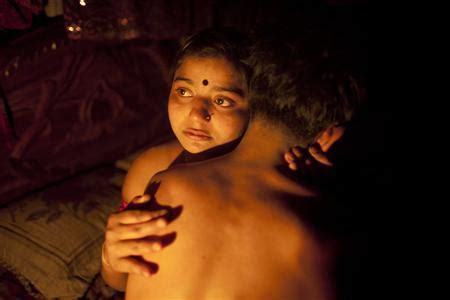 bangladesh's teenage brothels hold dark steroid secret