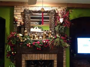 fireplace mantel christmas decorations decoration fireplace mantel decorations on decor with christmas decorating ideas