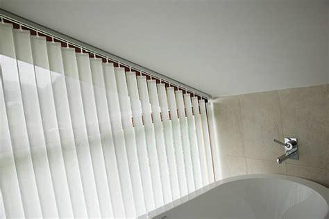 tende a lamelle verticali tende verticali velarium