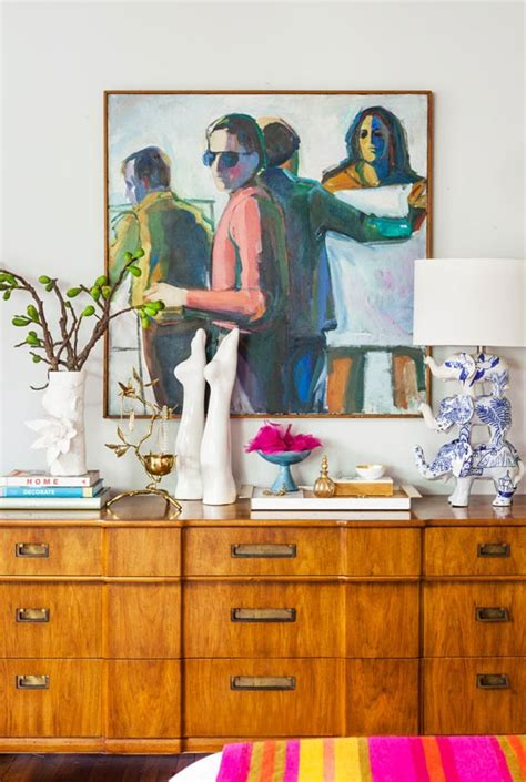 Apartment Therapy Havenly Havenly Designer Spotlight E The Havenly