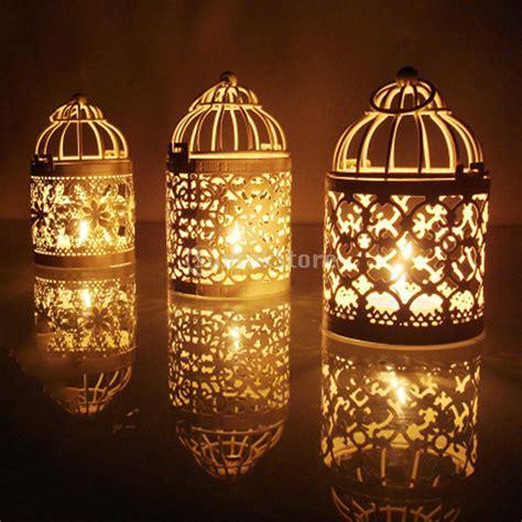 Votive Candle Lantern Buy Wholesale Wedding Birdcage Centerpieces From