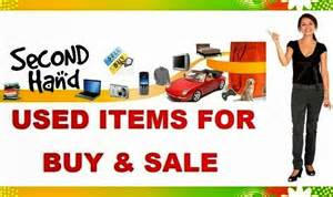 Second For Sale Business Ideas Small Business Ideas Make Money Buying