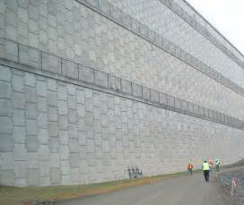big wall how to solve the illegal immigration problem the burning