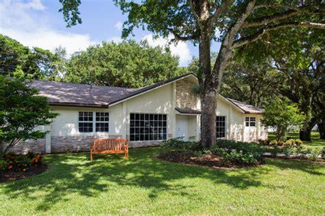 Serenity Detox Fort Lauderdale by Serenity Oaks Wellness Center Treatment Center Fort