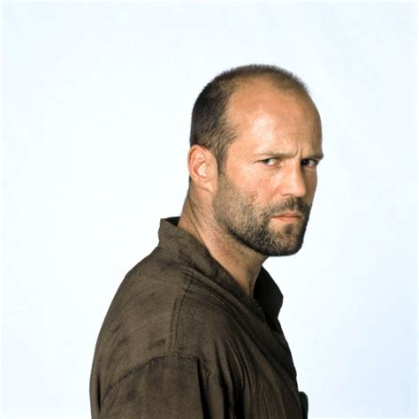 film jason statham in the name of the king jason statham in una foto promozionale del film in the