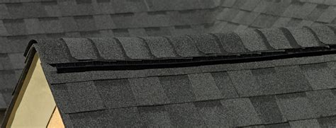 northgate ridge residential roofing certainteed