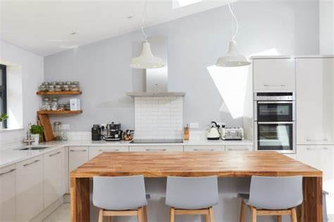 single storey extension kitchen extensions housetohome co uk single storey extension builders in bristol building