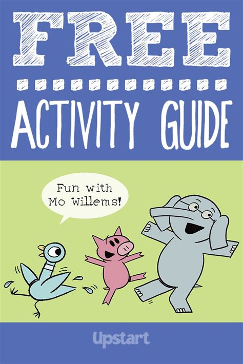 mo willems elephant and piggie library crafts and activity ideas 17 best images about elephant and piggie activites and