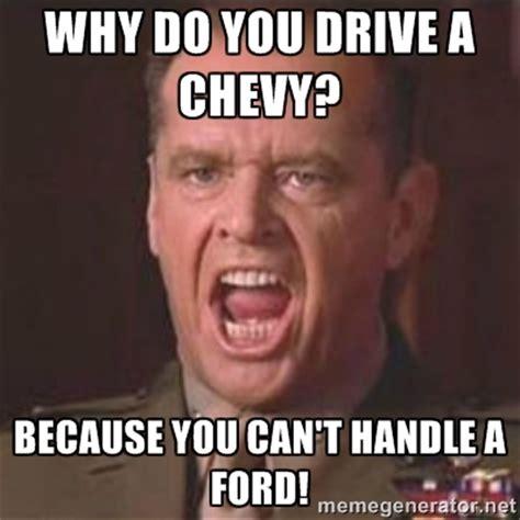 meme streets    drive  chevy fonlinecom