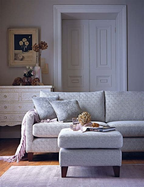 multiyork sofa covers multiyork sofas verona sofa and universal footstool from