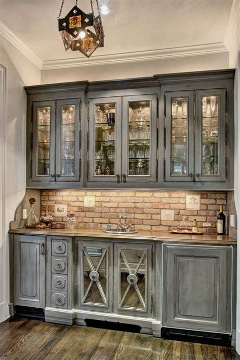 built in china cabinet designs built china cabinet designs woodworking projects plans