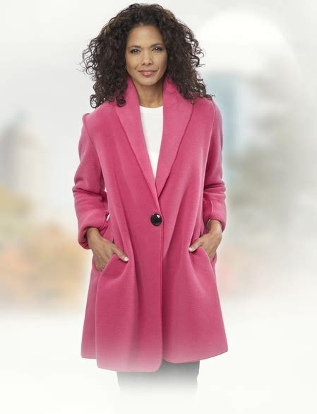 janska swing coat janska imaging pinterest