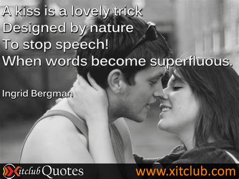 Most Famous Love Quotes. QuotesGram