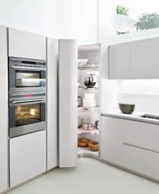 White Corner Cabinet For Kitchen Creative Corner Kitchen Cabinets For Kitchen Design White Kitchen Cabinet With Kitchen