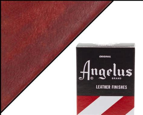 angelus paint brisbane quot leather dye of shoes bags and boots quot
