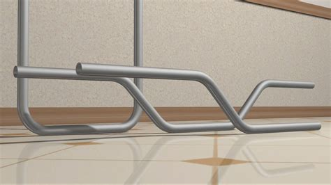 how to bend conduit 13 steps with pictures wikihow