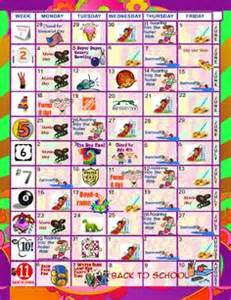1000 images about schedule for kids on pinterest kids