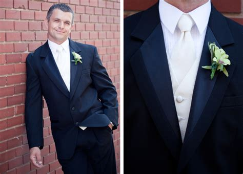 sonia & paul – wedding photography » victoria anne