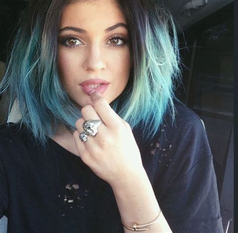 12 most popular hair instagram 26 popular ombre bob hairstyles ombre hair color ideas