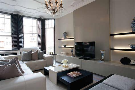 studio harrods holland park luxury apartment atthe