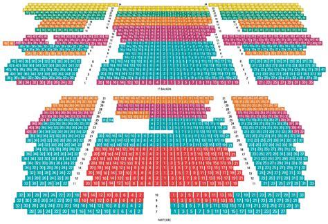 My House Plan kunsthuis opera vlaanderen ballet vlaanderen seating plan