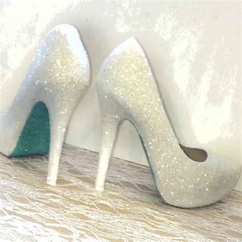 High Heels Glitter Maroon best glitter heels for wedding contemporary styles ideas 2018 sperr us