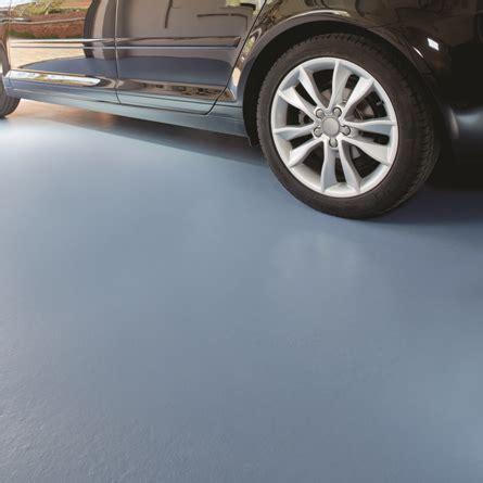 Garage Floor Paint Ronseal Garage Floor Paint Ronseal