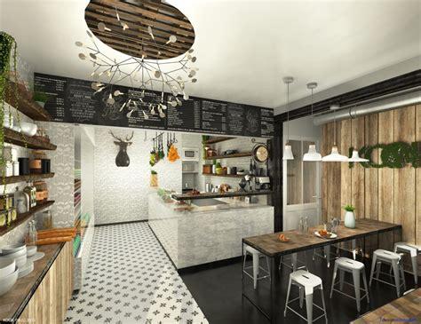 cuisine à emporter kook restauration rapide 2015 t design architecture