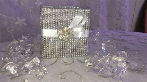 bling centerpieces for weddings sale sale bling wedding centerpiece and satin by