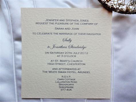 inside of wedding invitation wallet wedding invitations wedding invites