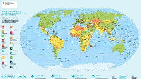 Landkarten Drucken Online by Weltkarte Ausdrucken Jooptimmer