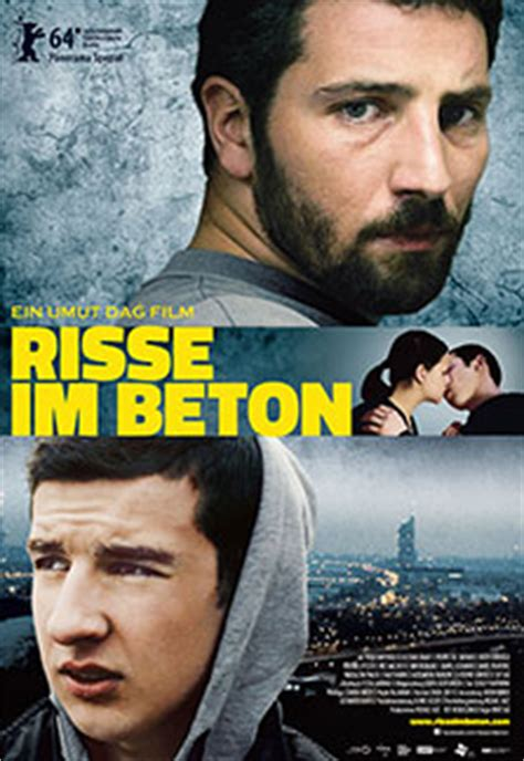 Risse In Beton by Risse Im Beton Cineplexx At