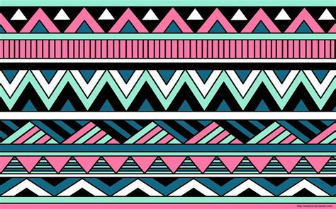 tribal pattern tumblr backgrounds cool tribal backgrounds wallpaper cave