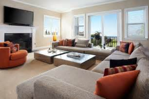 designer family rooms san clemente resident living room relooking express