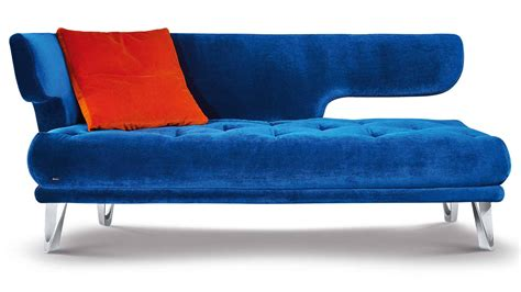bezugsstoff sofa bezugsstoff sofa simple sofa massiv buche bezug stoff
