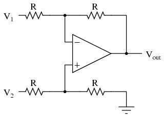 op resistor values differential op resistor values 28 images op why do we add resistors on differential op