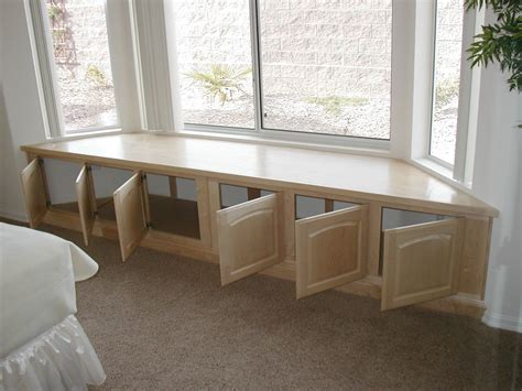 window benches with storage bay window design creativity window storage and window