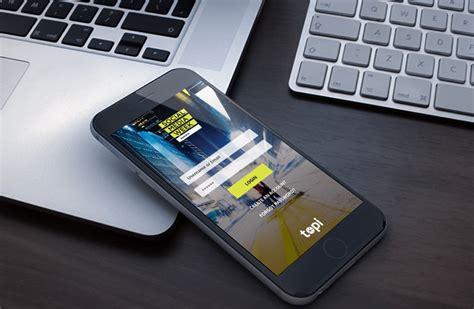 1 mobile apps smw mobile apps social media week